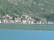 croatiah15-P1010089.jpg