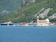 croatiah17-P1010095.jpg
