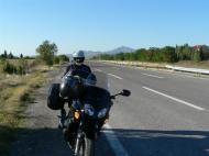 croatiah2-P1010044.jpg