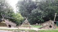 Grugapark7Sept1331.jpg