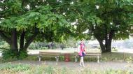 Grugapark7Sept1336.jpg