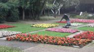 Grugapark7Sept134.jpg