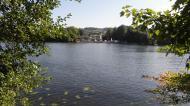 Ruhr28Sept1322.jpg